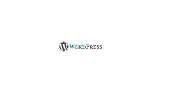 Wordpress (ワードプレス) でよく見るTips他