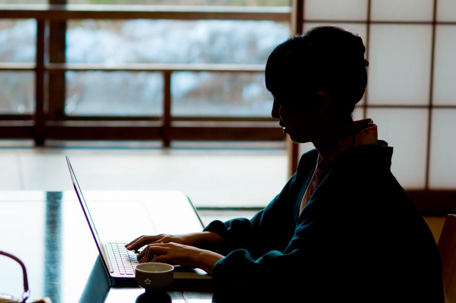 グーグルアドセンスの審査に通るサイトは何記事・何文字、そして何が必要なのか?