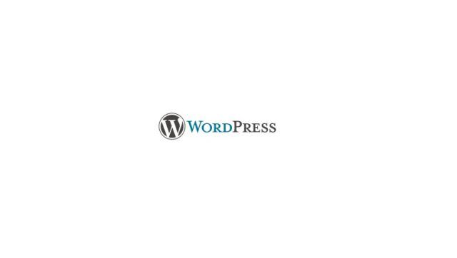 ワードプレスで複数のサイトを作成する方法