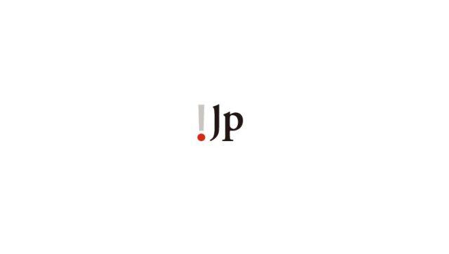 .jpドメインがSEOに強い?ということでレンタルサーバーで無料でもらえるサブドメインのドメインを調べてみた