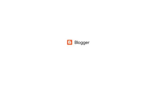 【Blogger リダイレクト】ブログ全体や記事単位でのリダイレクト方法